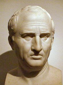 220px-M-T-Cicero