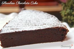 Flourless-Chocolate-Cake-r-1