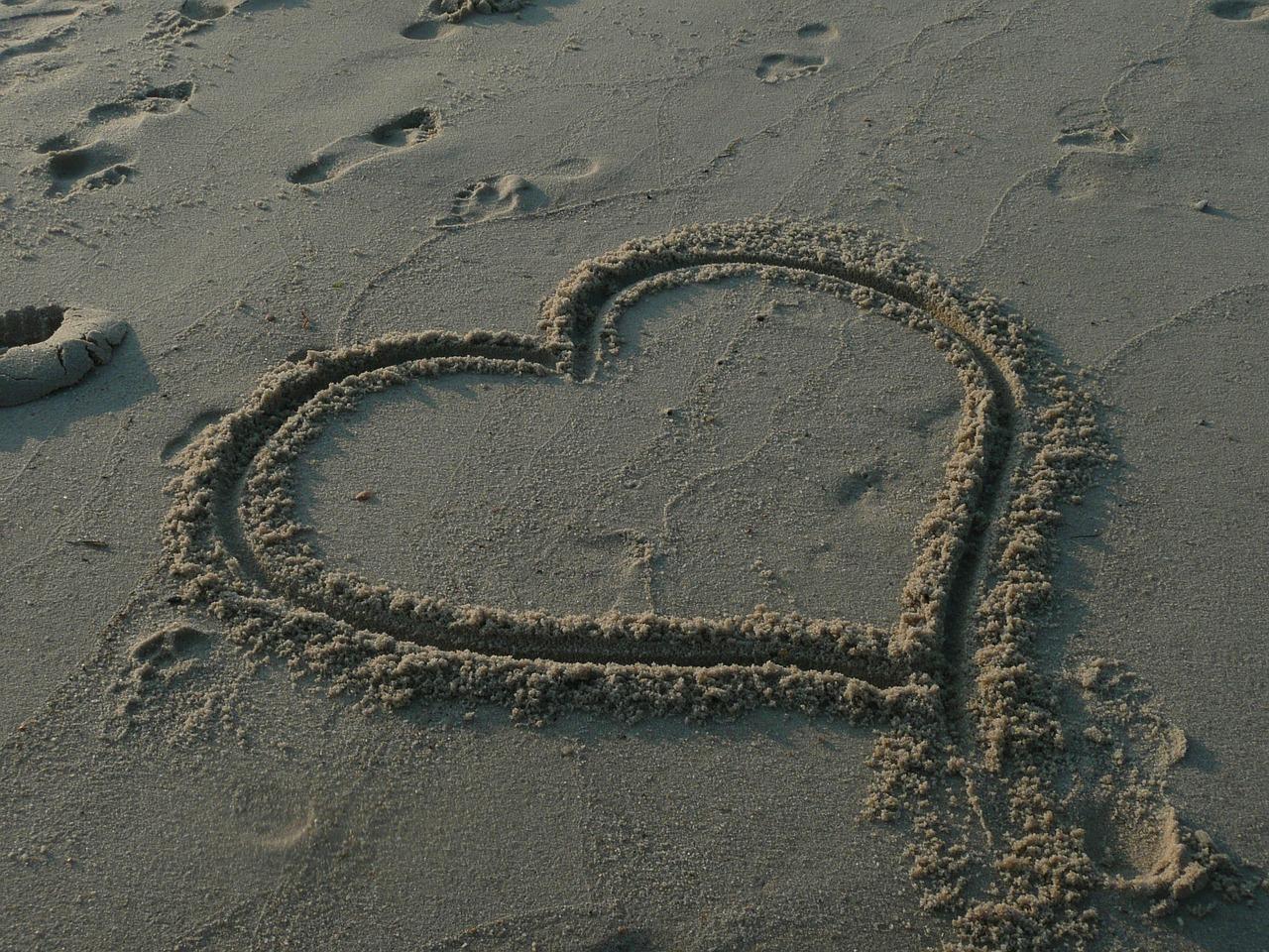 heart-538009_1280