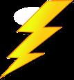 flash-297580_640
