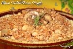 Farro-White-Bean-Risotto-Recipe-Photo