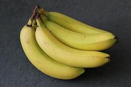 banana-325461__180