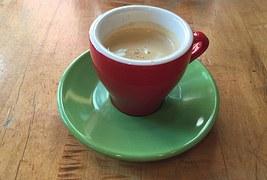 coffee-991847__180