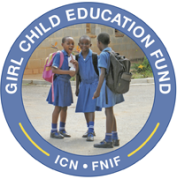 Girl Child Education Fund