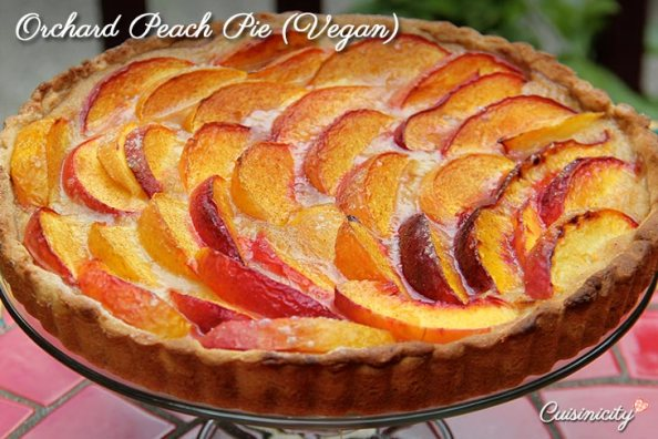 Orchard-Peach-Pie-Vegan-Recipe-Photo