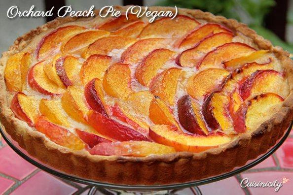 Orchard-Peach-Pie-Vegan-Recipe-Photo